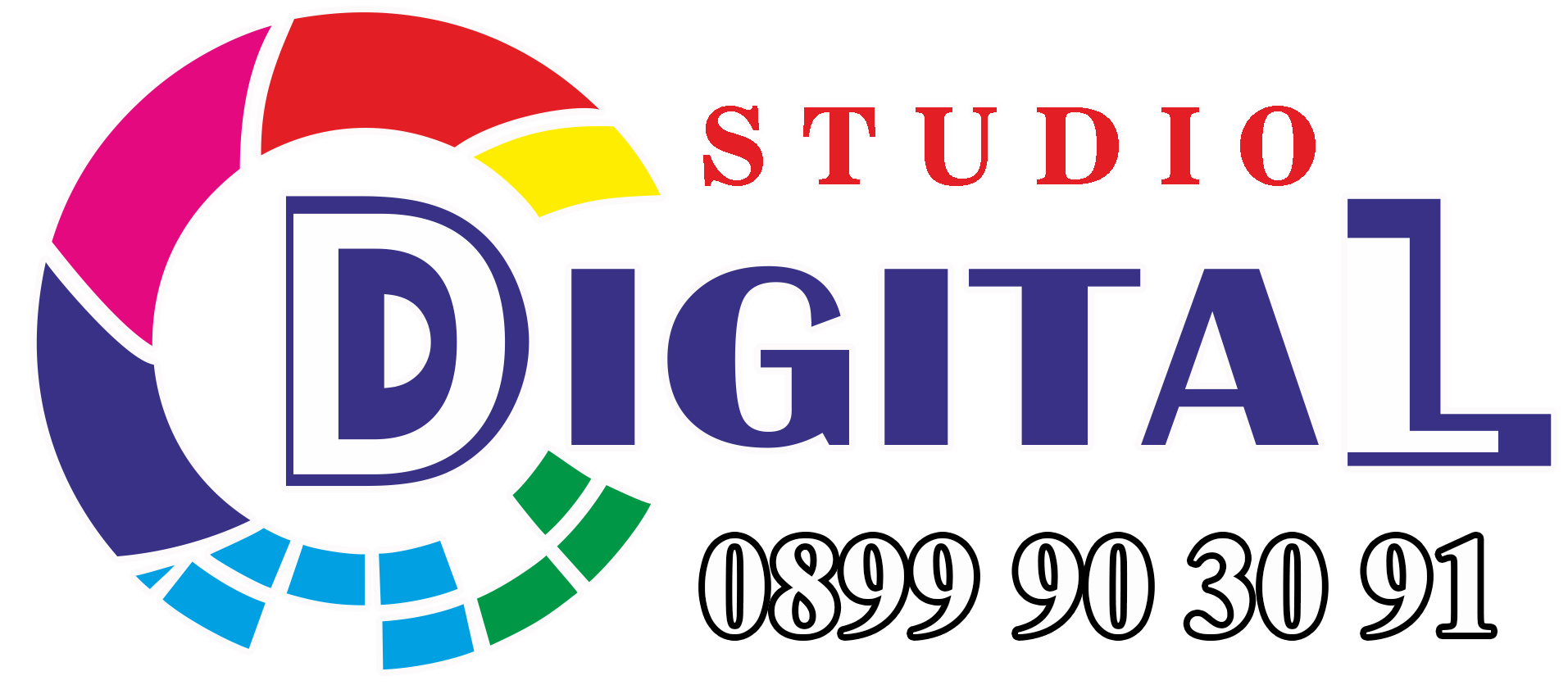 Digitalstudio